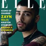 Zayn-Malik-Elle-UK-September-2016-Issue-BellaNaija-July-2016