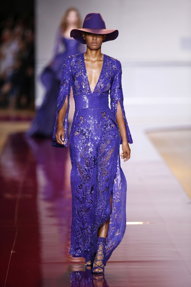 Womens Purple Dresses  Next