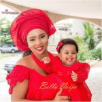 bellanaija bn living baby dedication july 2016IMG_569572016_