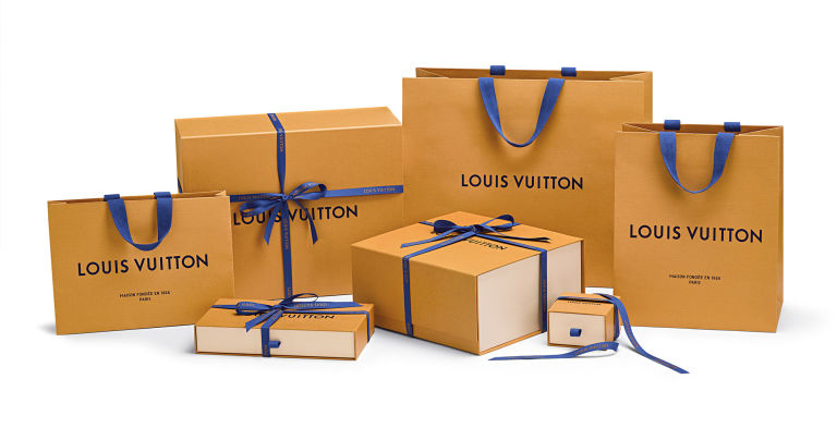 bellanaija gallery-1468955565-hbz-louis-vuitton-new-packaing-1