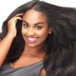 black woman long heair weave dreamstimedreamstime_xl_3313318172016_