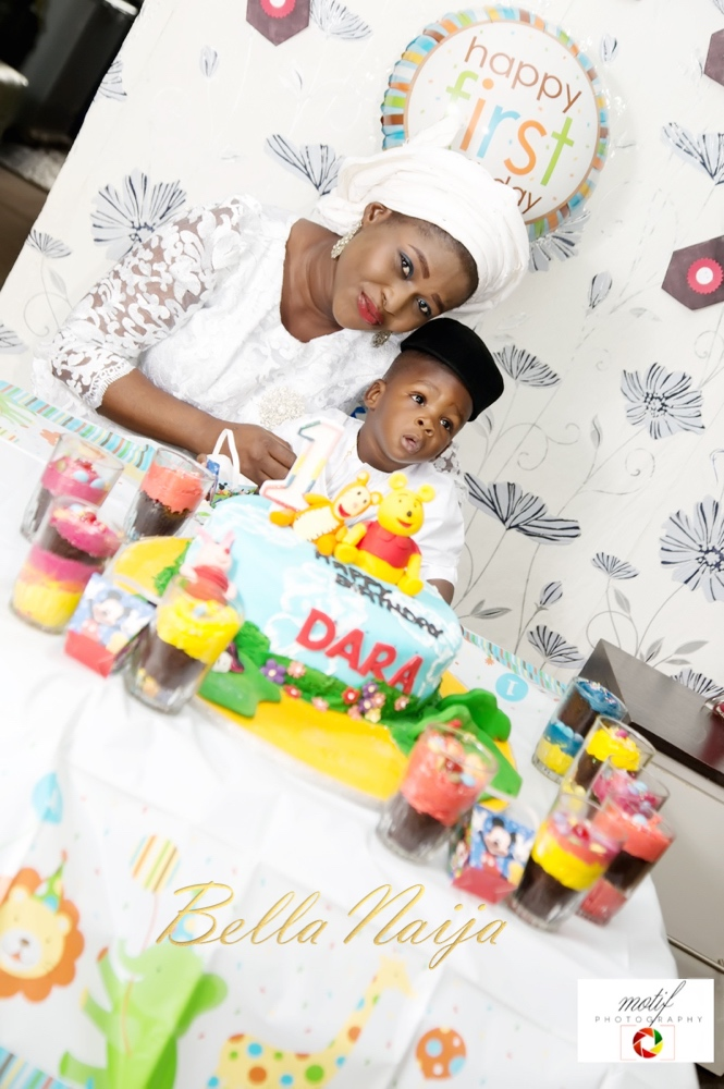 bn living dara's 1st birthday bellanaija july 20164N9A049172016_