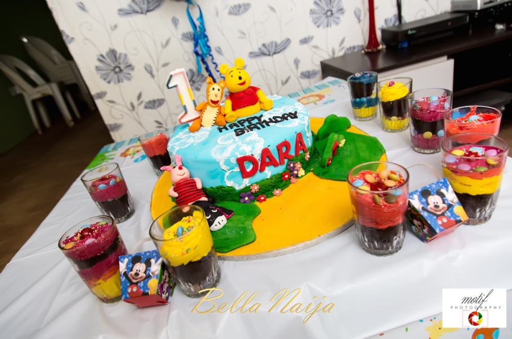 bn living dara's 1st birthday bellanaija july 20164N9A054572016_