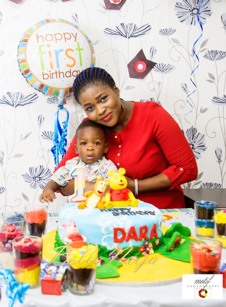 bn living dara's 1st birthday bellanaija july 20164N9A061172016_