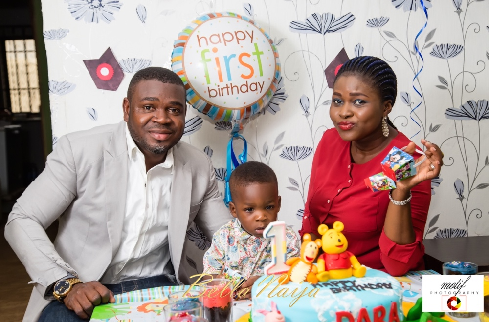 bn living dara's 1st birthday bellanaija july 20164N9A061772016_