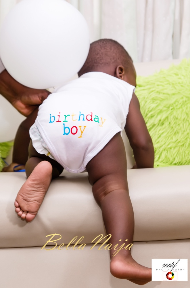 bn living dara's 1st birthday bellanaija july 20164N9A063072016_