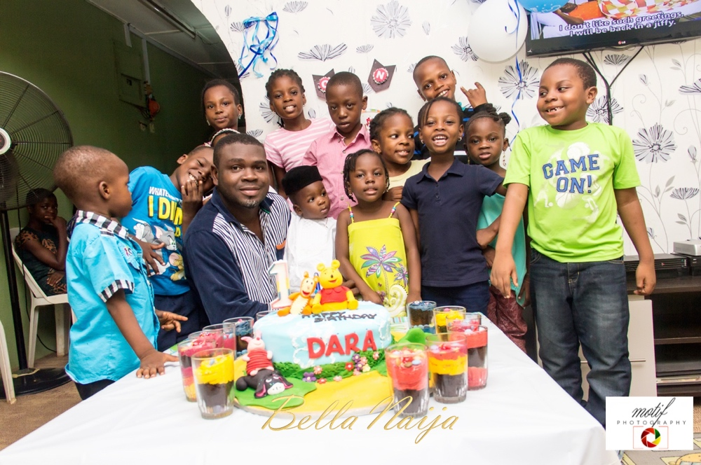 bn living dara's 1st birthday bellanaija july 2016IMG_980672016_