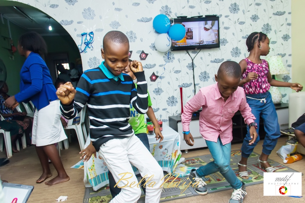 bn living dara's 1st birthday bellanaija july 2016IMG_986072016_