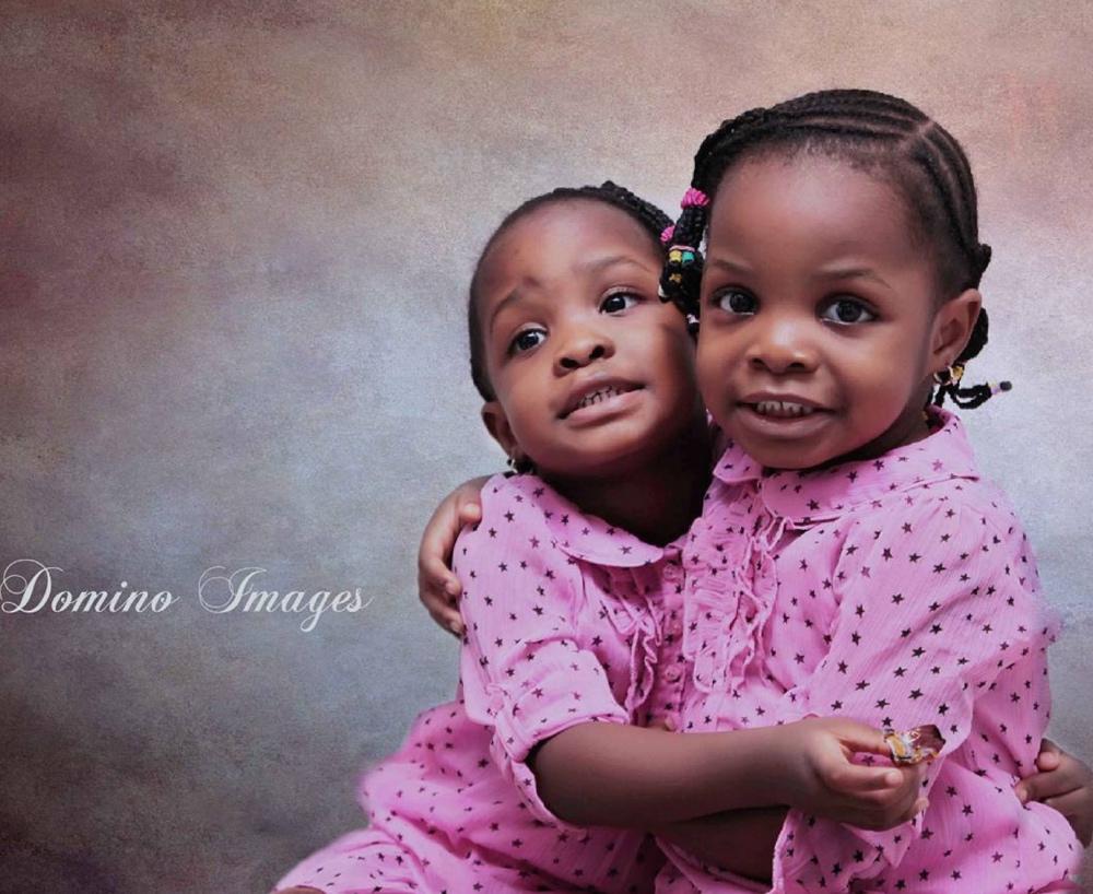 celebrity kids bellanaija may2016Screen Shot 2016-05-20 at 10.13.55_