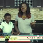 chef nkesi bellanaijaScreen Shot 2016-07-25 at 20.33.5072016_