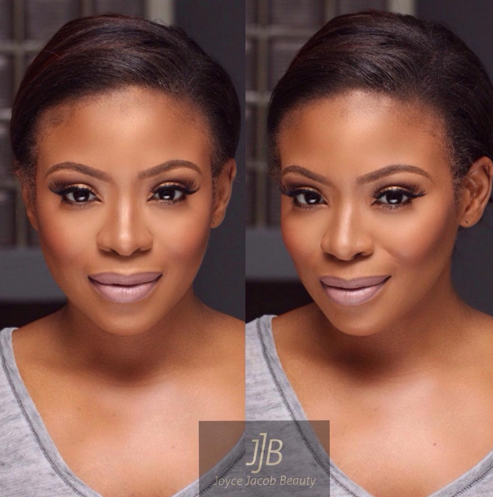 dolapo oni bellanaija beauty joyce jacob jjbScreen Shot 2016-05-31 at 09.49.0252016_