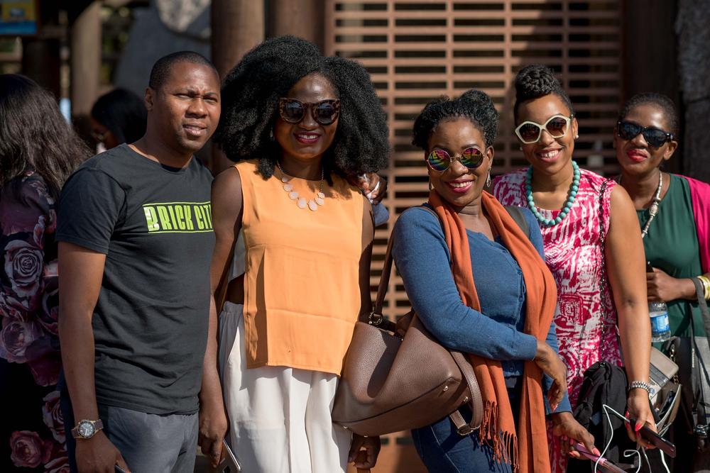 durban south africa #nigeriameetsouthafrica #ghanameetsouthafrica bellanaija _DSC886872016_