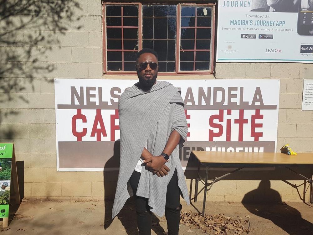 durban south africa #nigeriameetsouthafrica #ghanameetsouthafrica bellanaija image1072016_