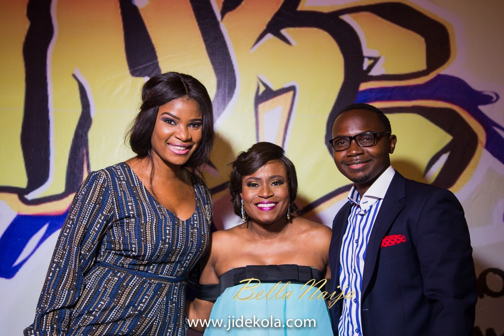 funke bucknor obruthe at 40 bellanaija july 2016FBO-12972016_