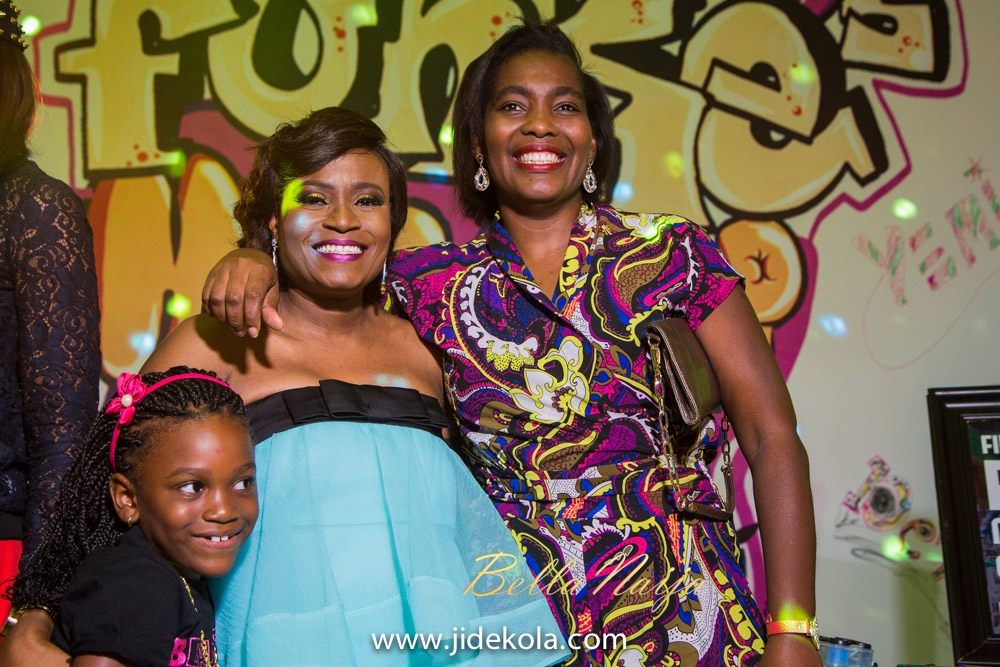 funke bucknor obruthe at 40 bellanaija july 2016FBO-15672016_