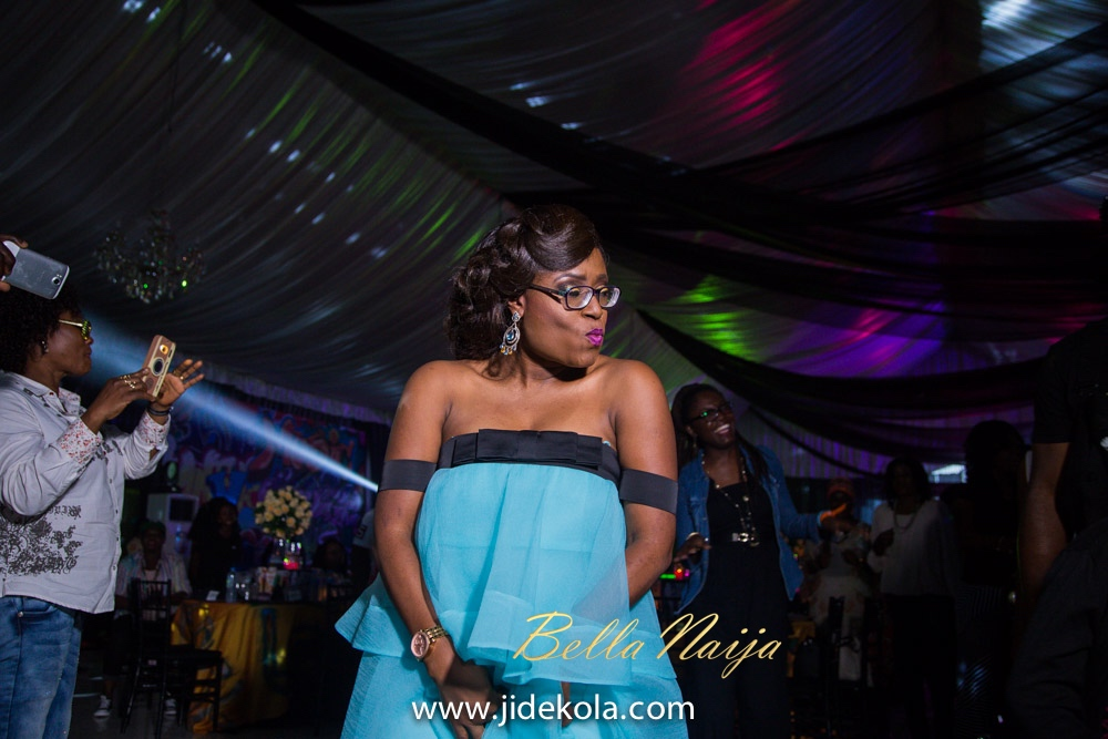 funke bucknor obruthe at 40 bellanaija july 2016FBO-20772016_