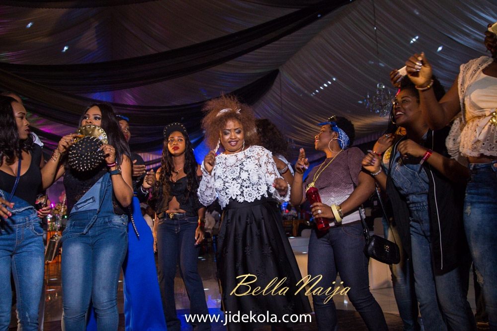 funke bucknor obruthe at 40 bellanaija july 2016FBO-21072016_