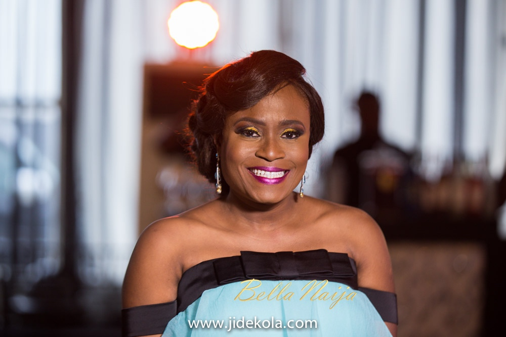 funke bucknor obruthe at 40 bellanaija july 2016FBO-3572016_