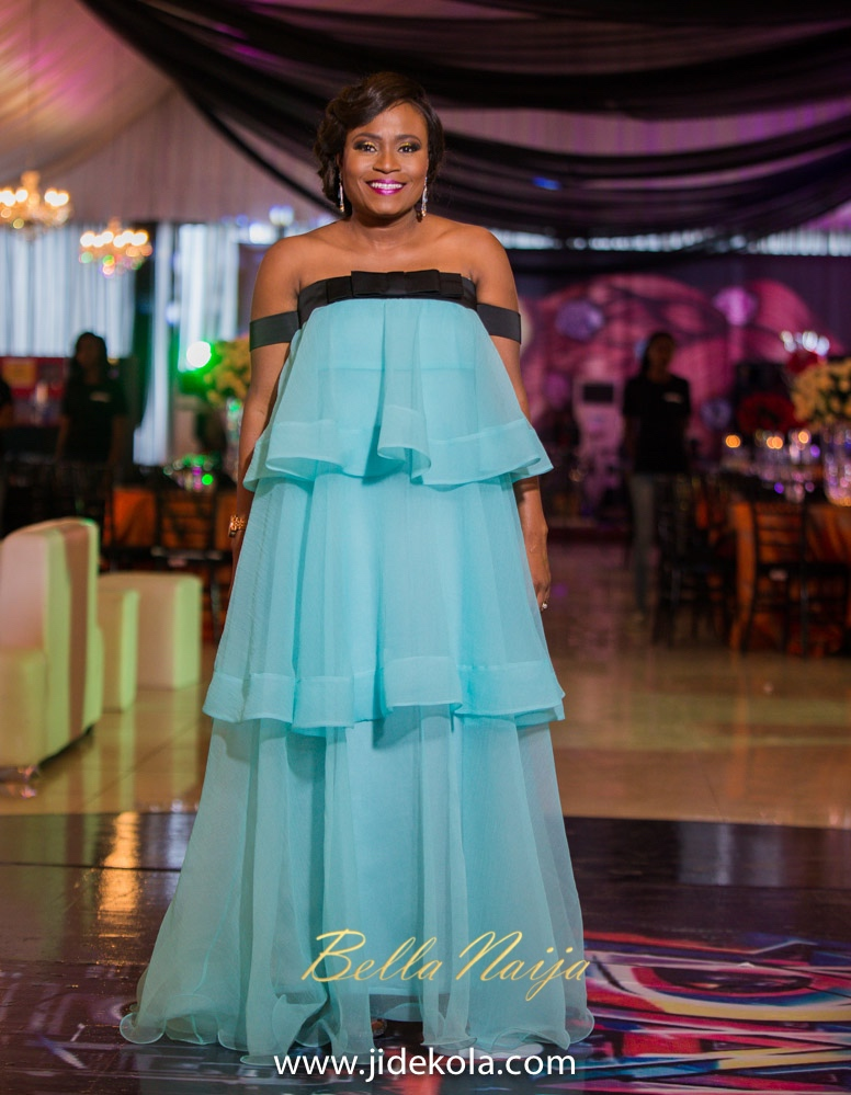 funke bucknor obruthe at 40 bellanaija july 2016FBO-3972016_