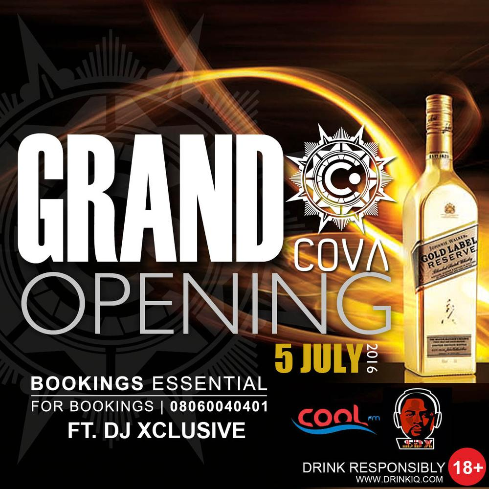 grand opening 5 july_d