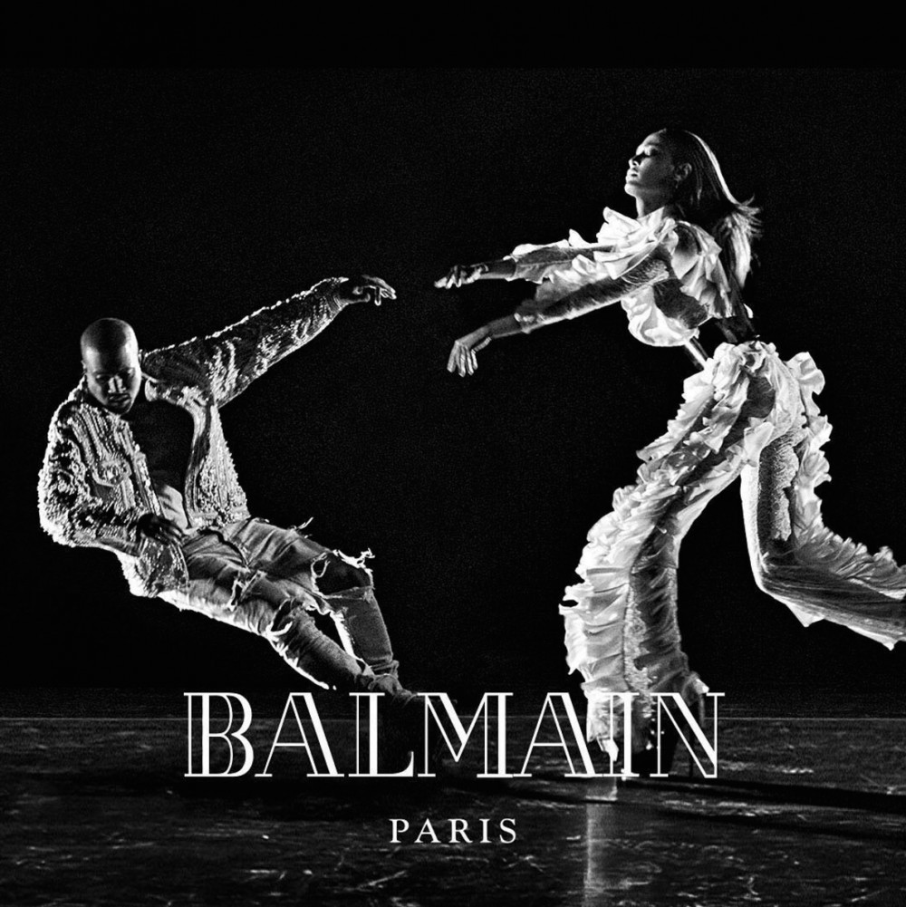 kanye west balmain bellanaijaScreen Shot 2016-07-27 at 00.28.5872016_