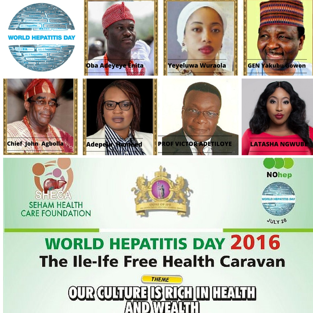latasha ngwube world hepatitis day oni of ife wife bellanaijaNOHEP Feature Image72016_