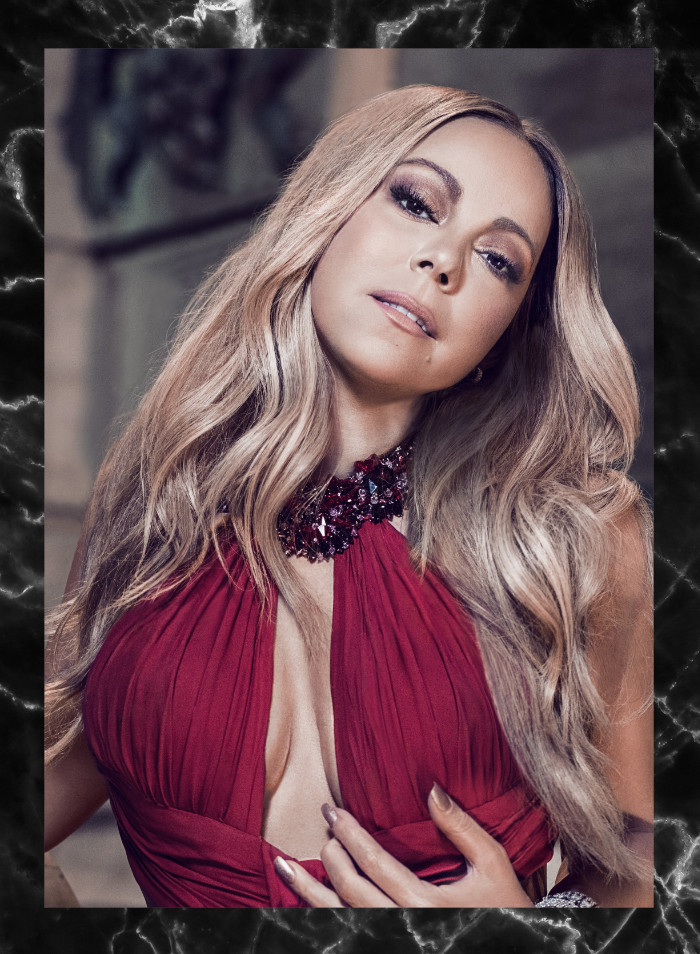 mariah-carey-by-micaela-rossato-for-complex-august-september-2016-3