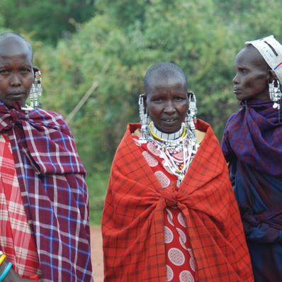 masai bellanaija