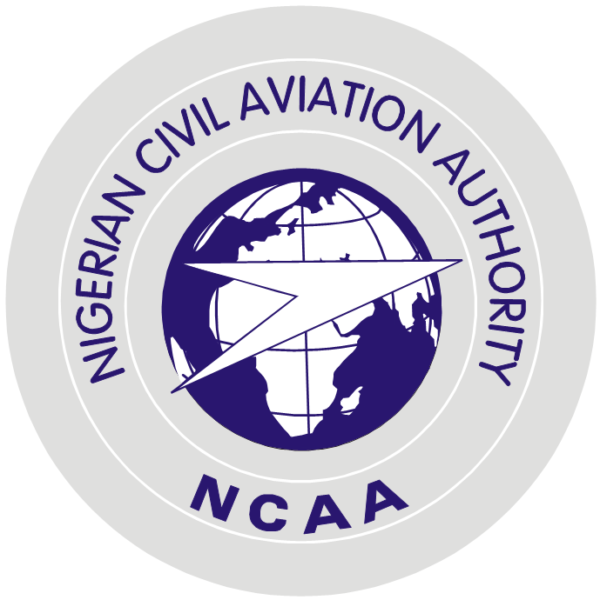 FG Recalls 2 out of the Sacked NCAA Directors