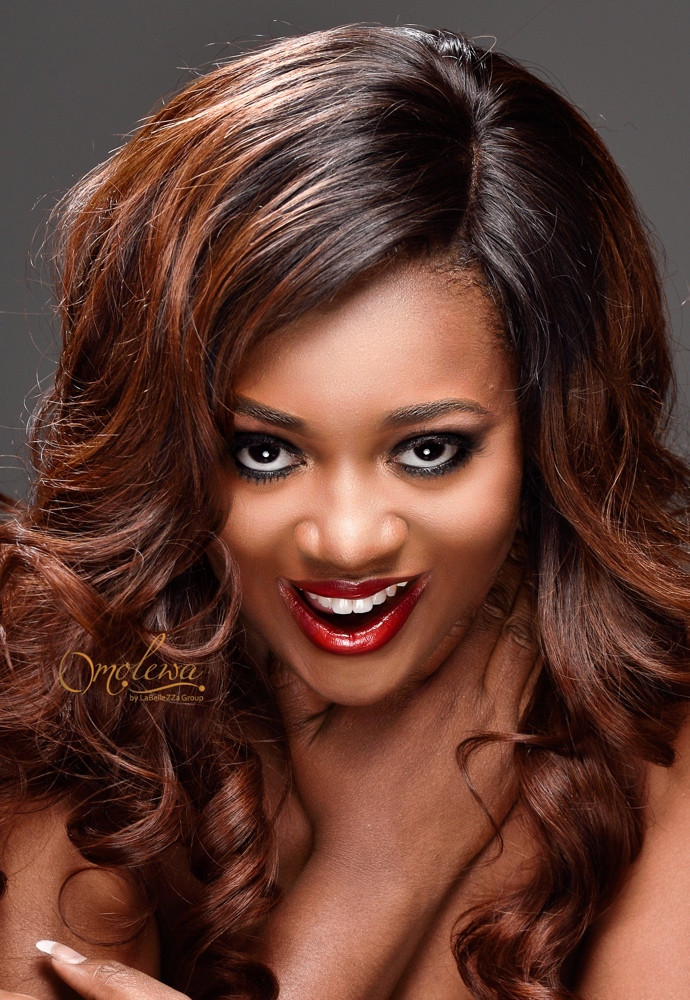 omolewa cosmetics jackie appiah bellanaija july 2016DSC_8418_pp (1)72016_
