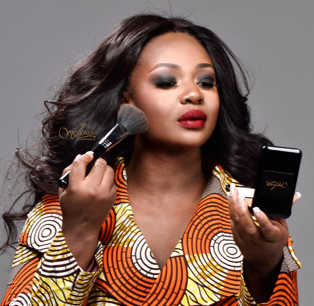 omolewa cosmetics jackie appiah bellanaija july 2016DSC_8551_pp72016_