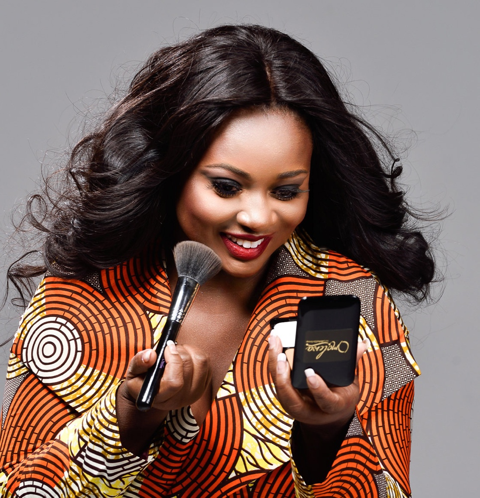 omolewa cosmetics jackie appiah bellanaija july 2016DSC_8587_pp72016_