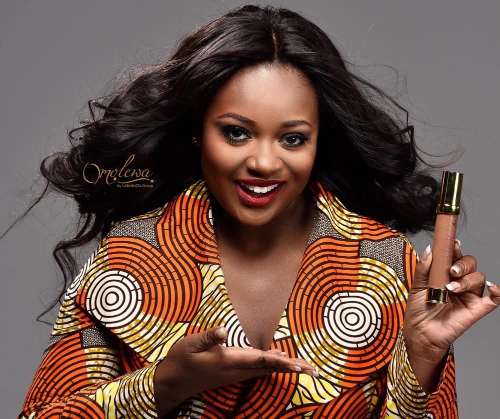omolewa cosmetics jackie appiah bellanaija july 2016DSC_8637_pp72016_