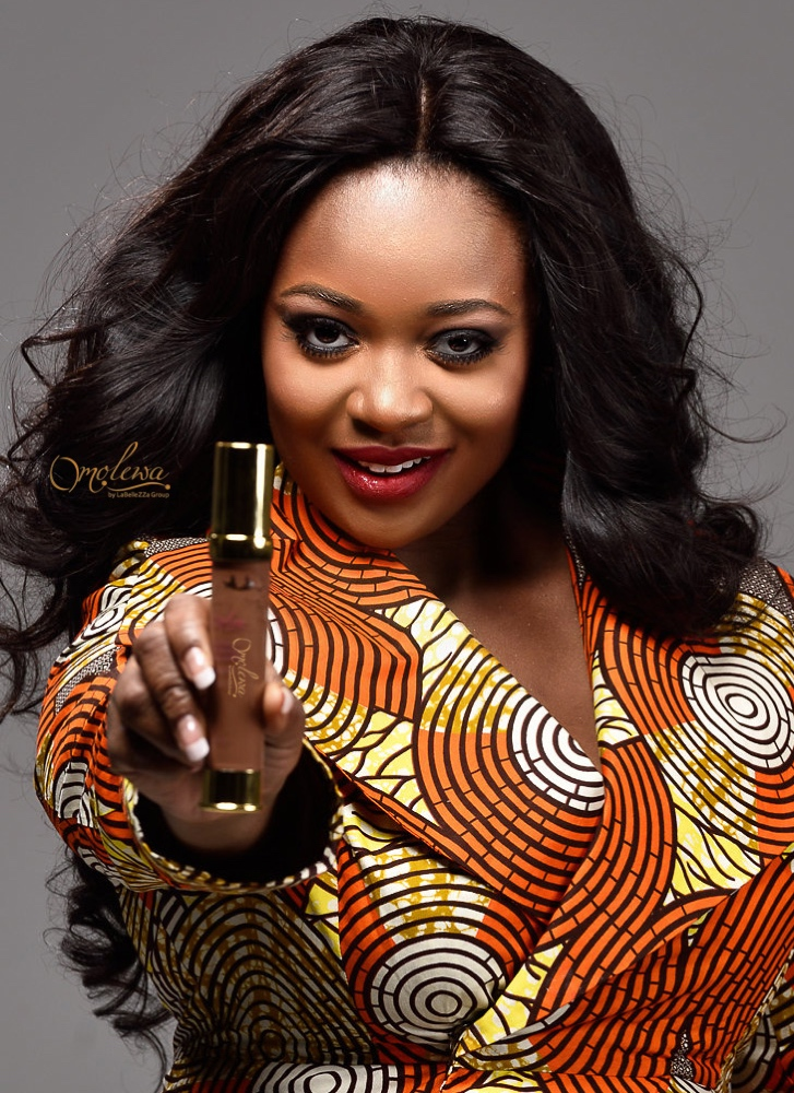 omolewa cosmetics jackie appiah bellanaija july 2016DSC_8664_pp72016_