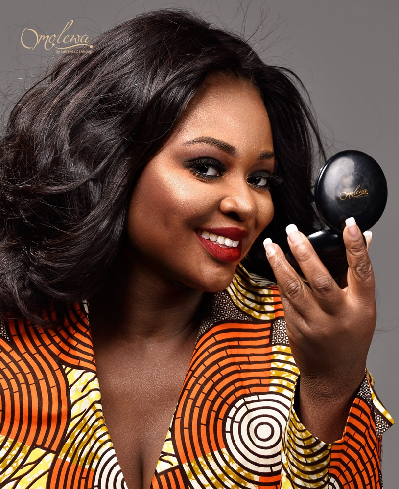 omolewa cosmetics jackie appiah bellanaija july 2016DSC_8672_pp72016_