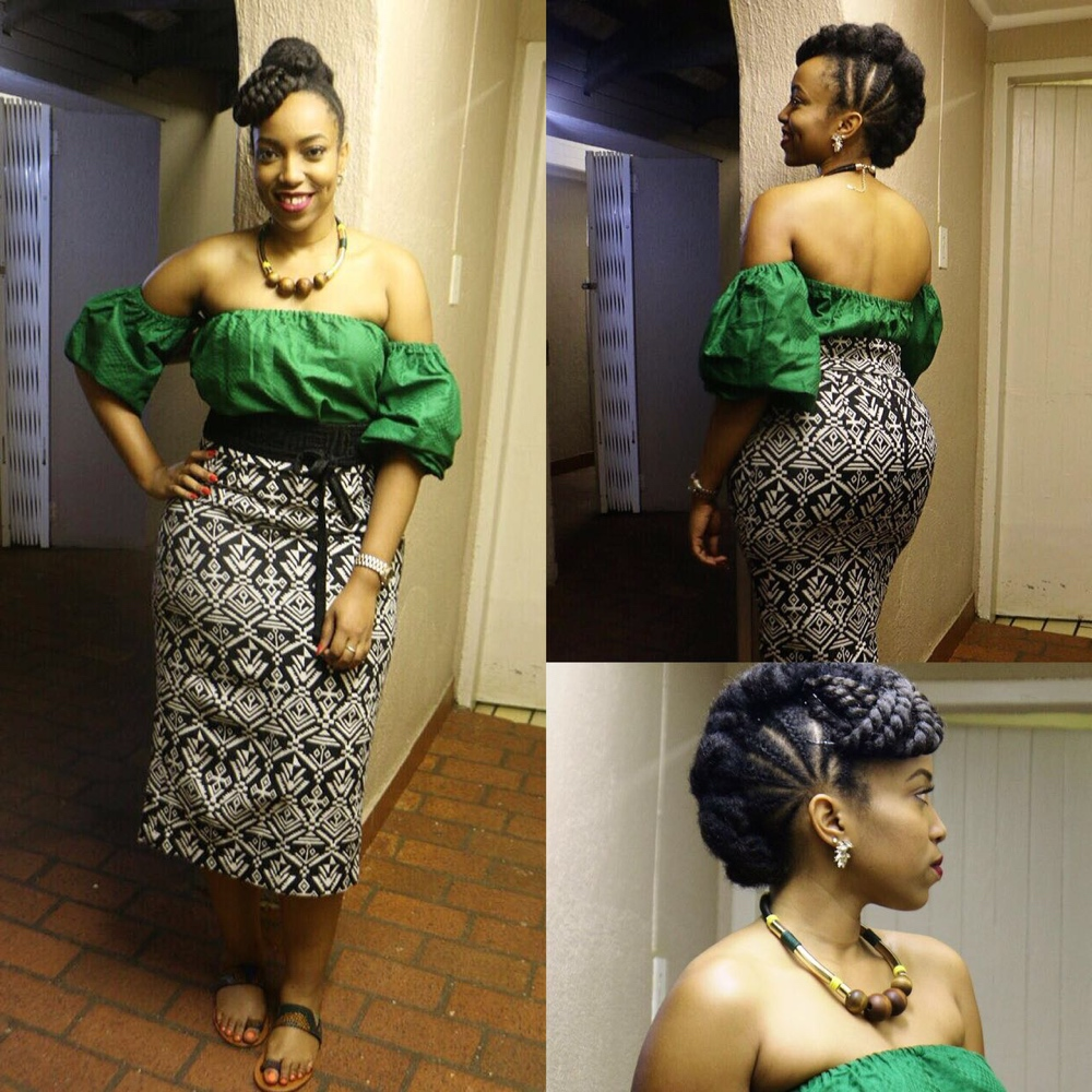 south africa bellanaija eki ogunbor the chameleon blogger2016-07-07-PHOTO-0019692372016_