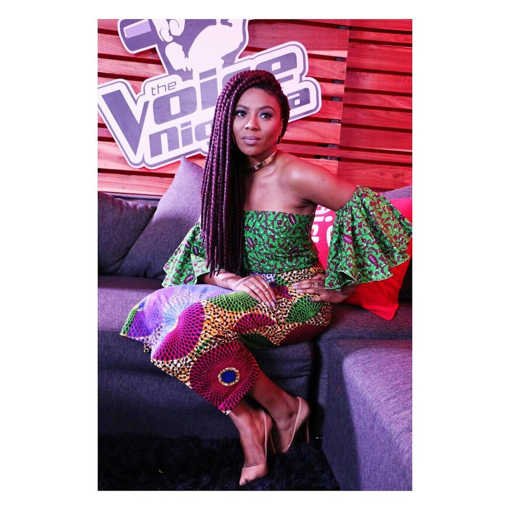 stephanie coker the voice nigeria bellanaija IMG-20160717-WA002172016_