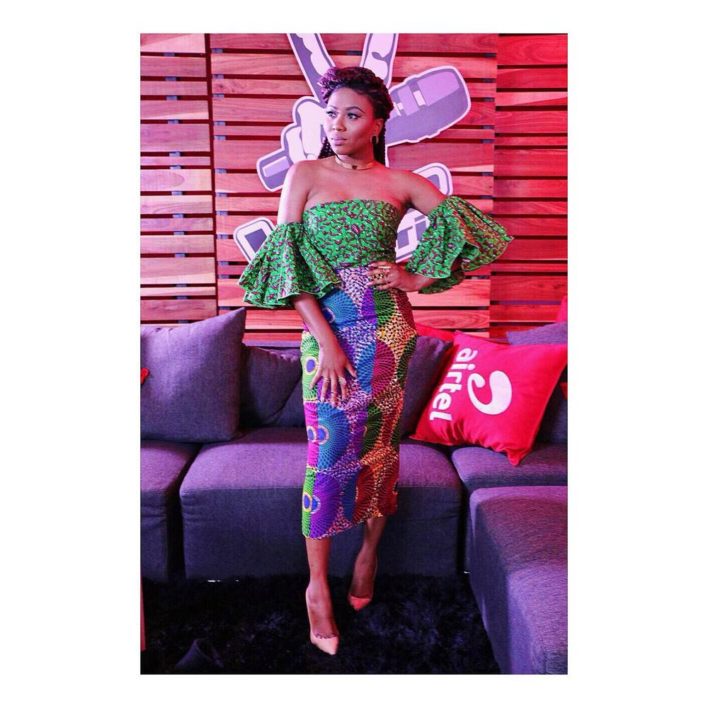 stephanie coker the voice nigeria bellanaija IMG-20160717-WA002272016_