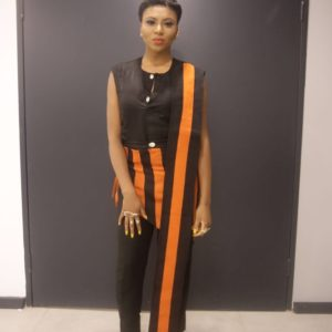 stephanie coker the voice nigeria bellanaijaIMG-20160703-WA000072016_
