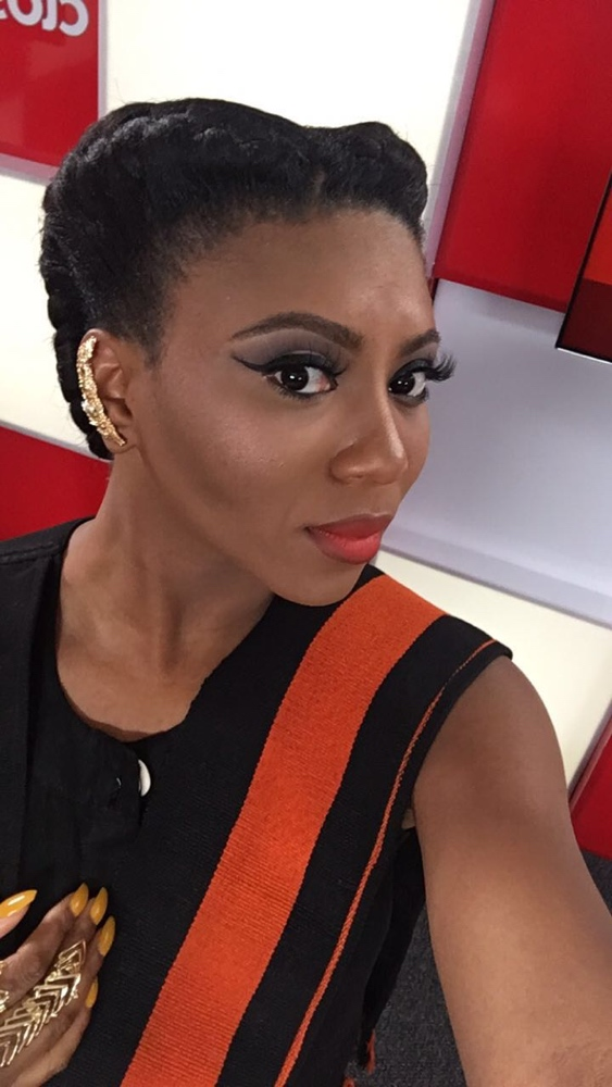 stephanie coker the voice nigeria bellanaijaIMG-20160703-WA000872016_