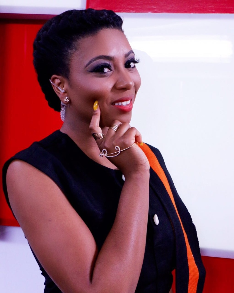 stephanie coker the voice nigeria bellanaijaIMG-20160703-WA001172016_