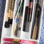 storing makeup bellanaija53a072faec6b8_-_cos-21-storagehacks-de72016_