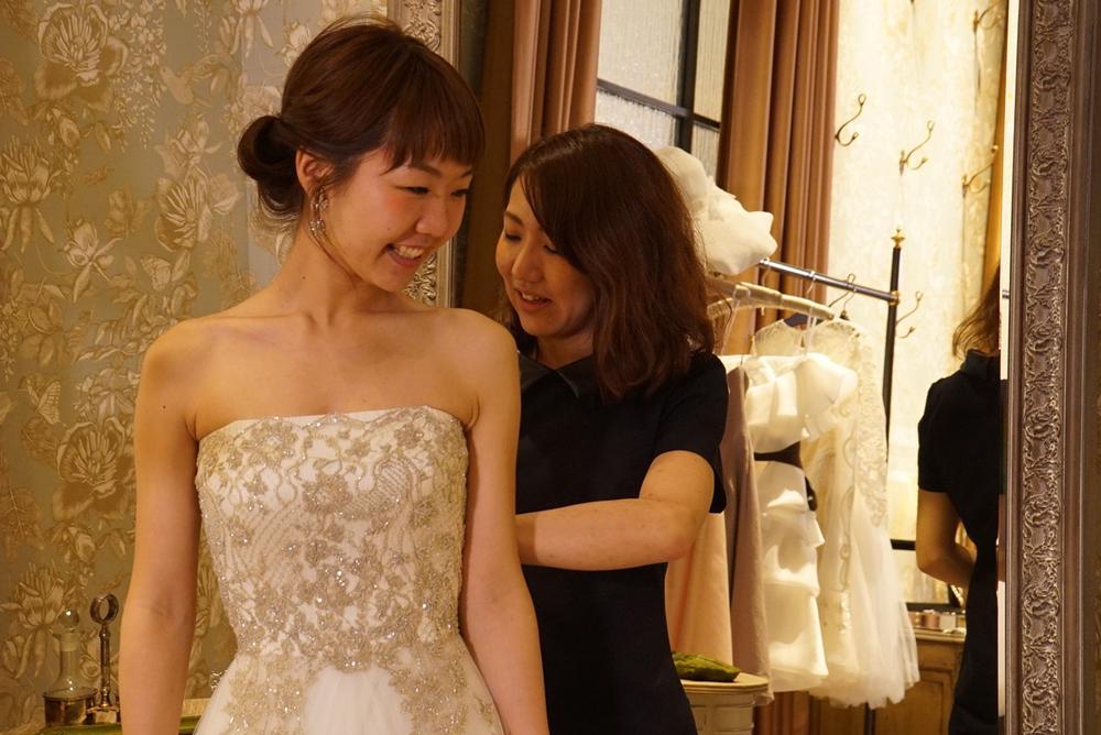 101-East-Finding-Love-in-Japan-DSC03761