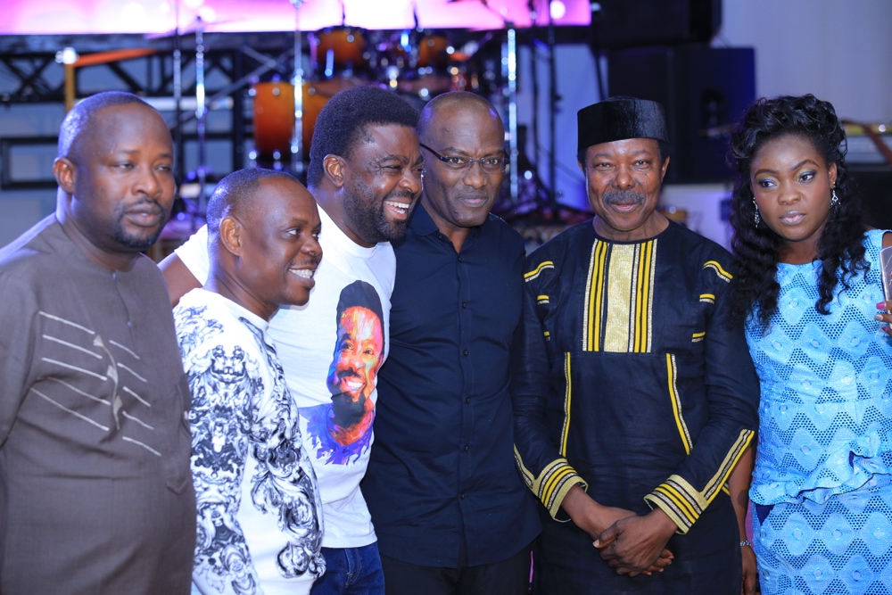 _8_2016_KING SUNNY ADE BIRTHDAY CELEBRATION EVENT BY #evigreene @evigreene photography (165)_bellanaija