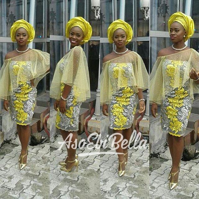@a.omorganfh in a.omorgan MUA @makeupbymswunmie