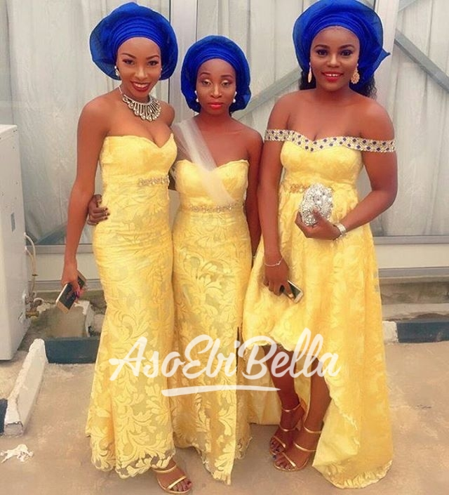 @carphieeazeez Dresses by @superfresshh