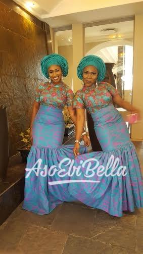 @delightbeacon and @adetola_olufunmilayo