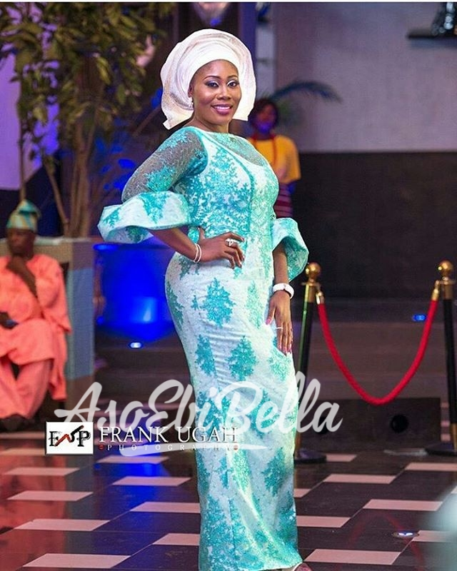 @gbemioo - Gbemi Olateru for #KandL2016 Photography by @frankugahphotography