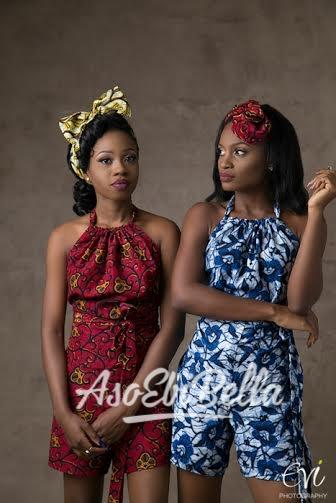 @kennyadelaja Model @dessy619 MUA @heavenessencebeauty Photography @evi_photography Assistant @folababarinde