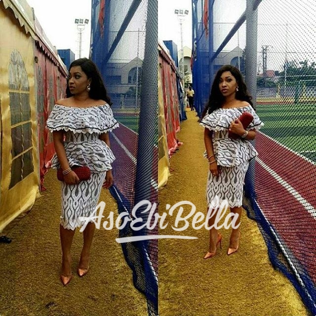@msbel21 in @michlagos